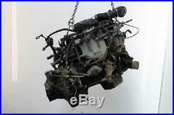 2004 VAUXHALL ASTRA Z20LET Engine Gearbox ECU Loom for Conversions Spares/Repair