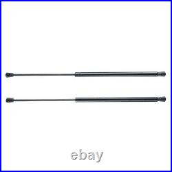 2x Tailgate Rear Boot Gas Struts for Vauxhall Astra G MK4 1998 2005 Hatchback
