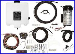 AEM V2 1.15 Gallon Water Meth Injection Kit (Turbo/Forced Induction) #30-3300