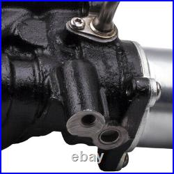 EGR Valve for Opel Vauxhall Astra MK4 1.7 CDTI 03-05 Exhaust GAS System AGR