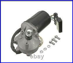 FOR VAUXHALL ASTRA G Mk4 19982004 FRONT WINDSCREEN WIPER MOTOR 01273027