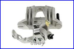 Fits Vauxhall Astra Mk4 Astravan 1998-2005 Rear Left And Right Brake Calipers