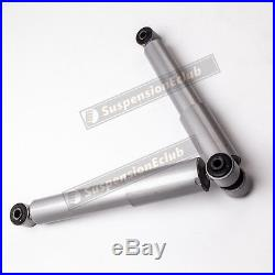 For Vauxhall MK4 Astra G Opel All Model Coupe Estate GSI Coilover Suspension KIT