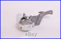 Forge Turbo Actuator for Vauxhall Opel Astra Mk4 Mk5 VXR GSi SRi 2.0T Z20 LET
