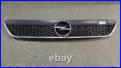 Genuine OPC Bonnet Grille Vauxhall Opel Astra Mk4