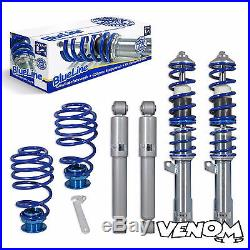 JOM BLUELINE Coilovers Vauxhall Astra G (Mk4) (741017A)