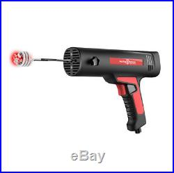 NEW 220V Automotive Flameless Heat Bolt Remover Induction Ductor Heater