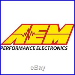 NEW AEM V2 1 Gallon Water Meth Injection Kit (Turbo/Forced Induction) #30-3300