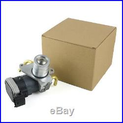 New EGR Valve Vauxhall GM Astra Zafira Vectra Signum Frontera 2.0 2.2 Diesel