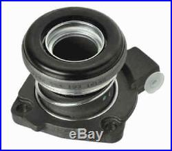 Sachs Concentric Slave Cylinder CSC 3182654193 BRAND NEW 5 YEAR WARRANTY