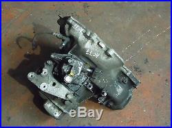 Vauxhall Astra Sxi 1.6 3dr 04 5 Speed Manual Gearbox 90575142