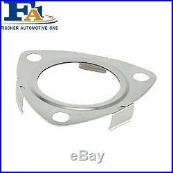 Vauxhall Astra Corsa Signum Vectra Zafira Exhaust Manifold Down Pipe Gasket
