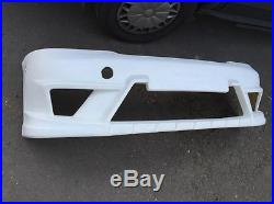 Vauxhall Astra G MK4 front bumper