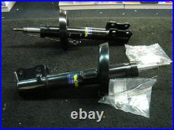 Vauxhall Astra G Mk4 1.4 1.6 1.8 16v 2.0dti 1.7cdti Sxi Front Shock Absorbers
