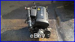 Vauxhall Astra G Mk4 SXI 1.6 Z16XEP Twinport Complete Petrol Engine