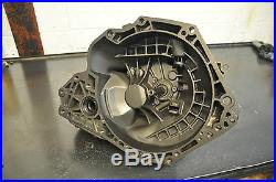 Vauxhall F17 Reconditioned Gearbox Astra Zafira Corsa 1.2 1.4 1.6 1.8 All Ratio